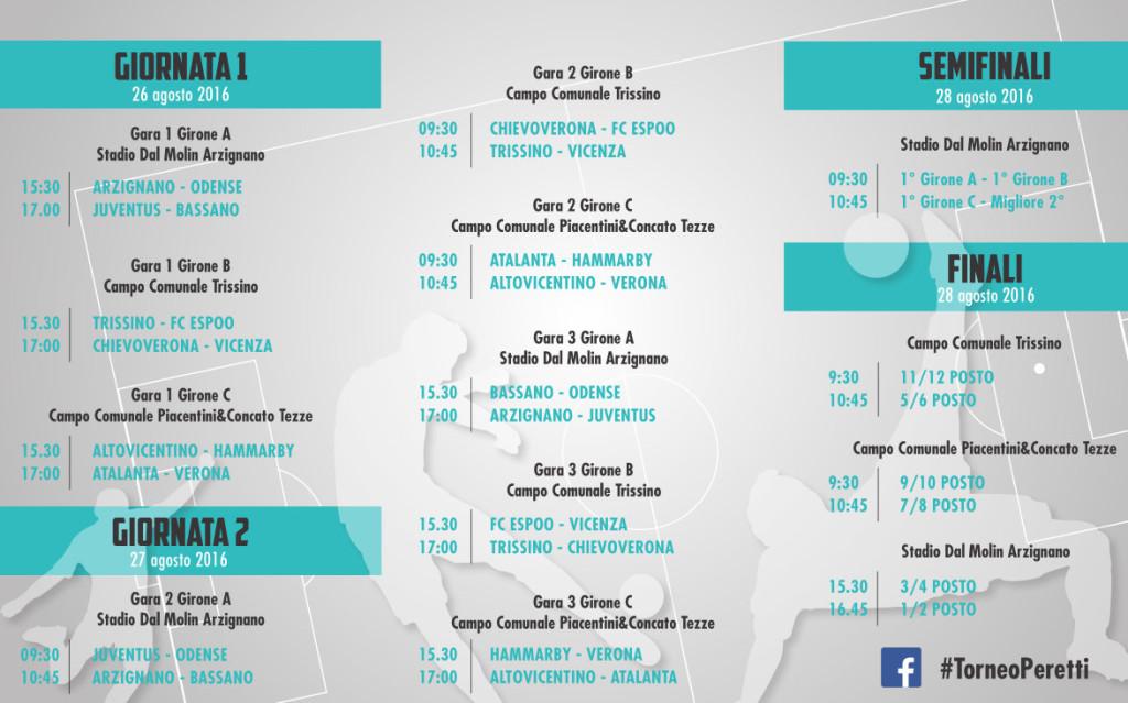torneo_programma